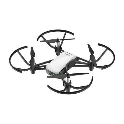 DJI Drone Ryze Tello - Combo - Desenvolvido por DJI