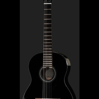 Yamaha C40 BL Bundle 1