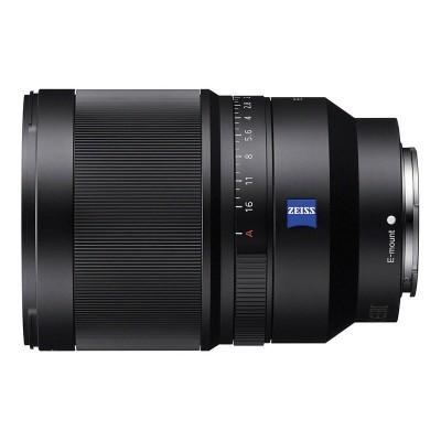 Sony FE Distagon T* 35mm f/1.4 ZA objectief (SEL35F14Z.SYX)