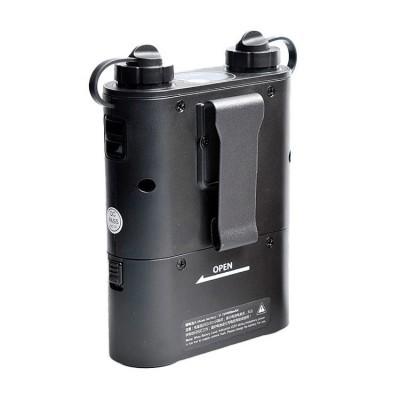 Godox PB960 Propac Power Pack - Preto