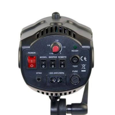 Falcon Eyes Studio Flitsset SSK-2250D (290019)
