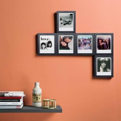 Polaroid OneStep 2 White