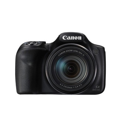 Canon PowerShot SX540 HS compact camera