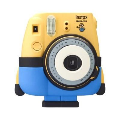 Fujifilm Instax Mini 8 Minion