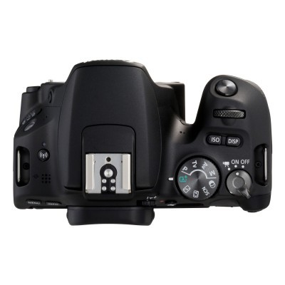 Canon EOS 200D DSLR (corpo)
