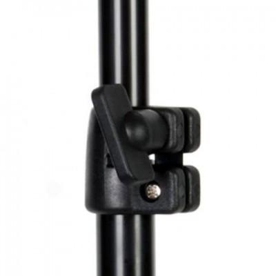 Falcon Eyes Studio Flitsset SSK-3150D (290020)