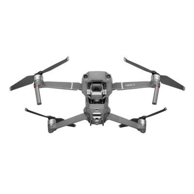 DJI Mavic 2 Pro drone Fly More combo