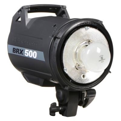 Elinchrom BRX 500 To Go Set 2.0