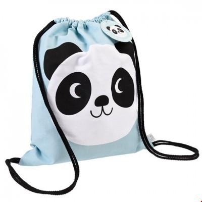 Sacola Panda