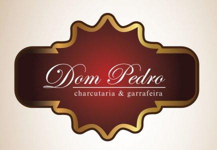 Garrafeira & Charcutaria Dom Pedro