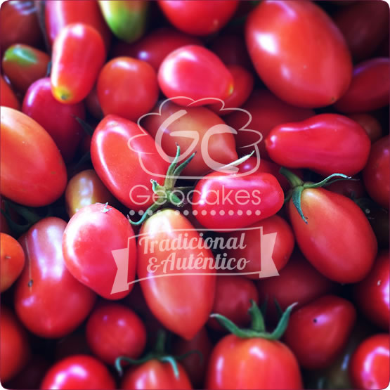 Doce Extra de Tomate (230g)