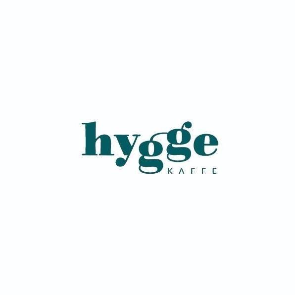 Hygge Kaffe
