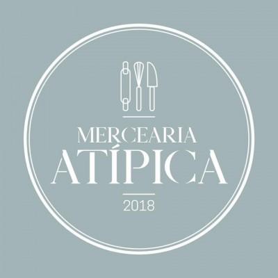 Mercearia Atipica