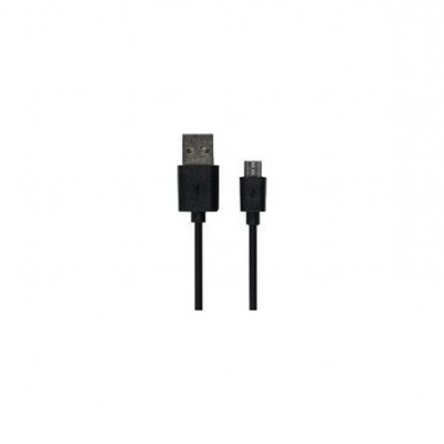 Cabo Type-C Power2Go Black CTUSBTYPECB5 Pack 5