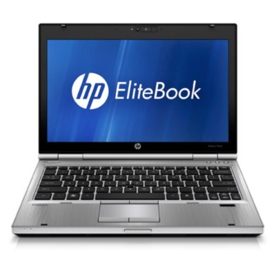 "NB HP EliteBook 2560P i7-2620M 4Gb 480Gb SSD 12"" W10Pro - ECOPRODNB00728"