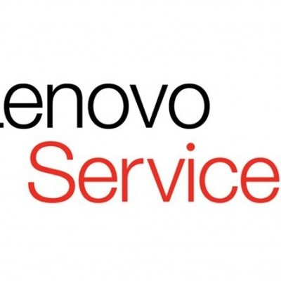 Lenovo 3Y Onsite upgrade from 3Y Depot/CCI