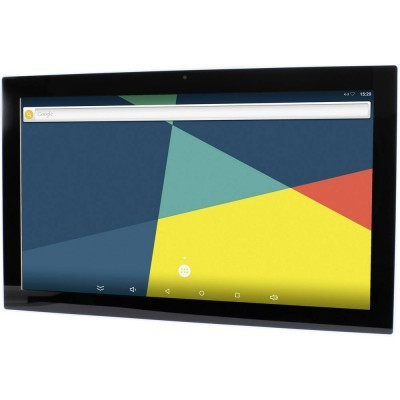 """Monitor Android DDIGITAL Touch Screen 21,5\""""FHD/Quad core/2GB/16GB/WIFI/BT Android 6.0 - A215RK"""""""