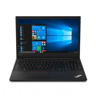 NB Lenovo ThinkPad E590 15,6 FHD I5-8265U 8GB 256GB Win10 Pro 1Y