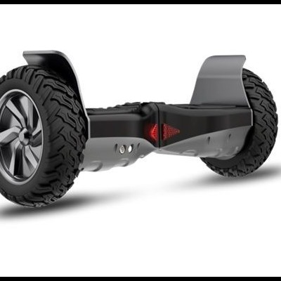 "UrbanGlide Houverboard SUV - 8,5""  - GY33847"""