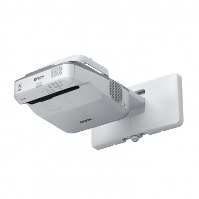 Video Projector EPSON EB-685Wi - V11H741040