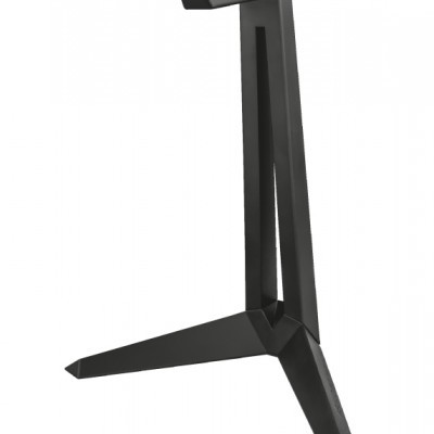 Stand TRUST GXT260 Cendor para Headset - 22973