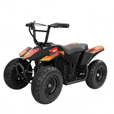 UrbanGlide OFF ROAD KIDS - QUAD 4.0
