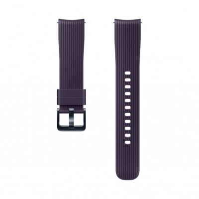 Bracelete Samsung  Galaxy Watch 42mm Violeta