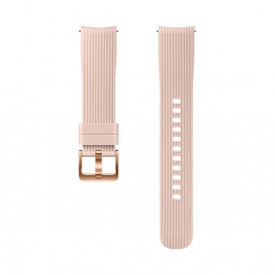 Bracelete Samsung  Galaxy Watch 42mm Rosa