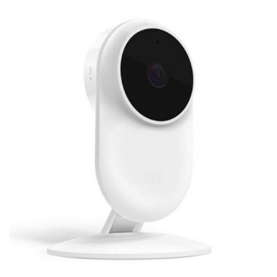 Mi Home Security Camera Basics 1080p