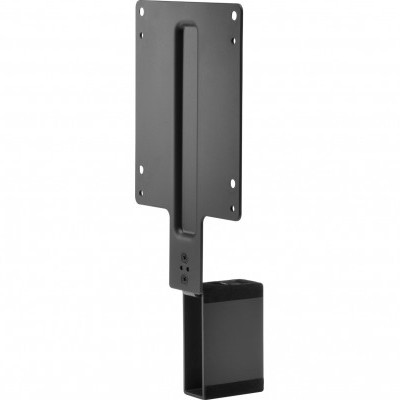 Bracket HP B300 PC Mounting