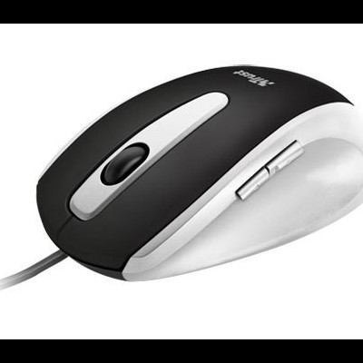 TRUST EasyClick Mouse - 16535