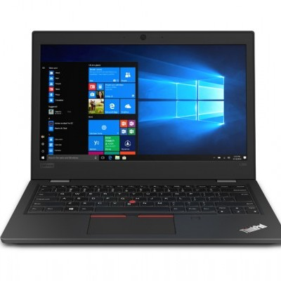NB Lenovo ThinkPad L390 13,3 FHD I5-8265U 8GB 256GB Win10 Pro 1Y