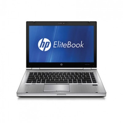 "NB HP EliteBook 8460P i5-2520M 4Gb 160Gb SSD 14.1"" DVD W10Pro - ECONBHP8460P_7"