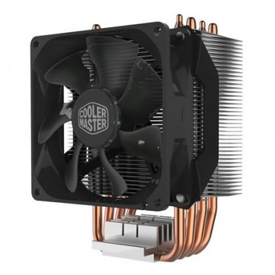 Cooler Cooler Master Hyper 412R,Air,2066/2011/1150-51-55-56/AM2-3-4/FM1-2