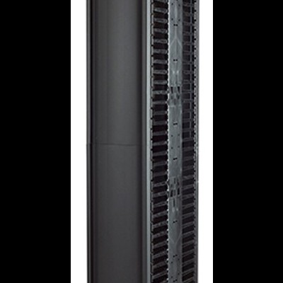 APC V.Cable Manager ValueLine 2&4 Post Rack 84\'\' - AR8775
