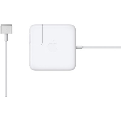 APPLE MAGSAFE 2 POWER ADAPTER 45W (MacBook Air) - MD592Z/A