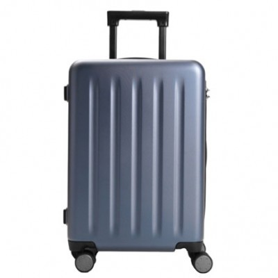 "Trolley Xiaomi 90 Point 20"" Azul"""