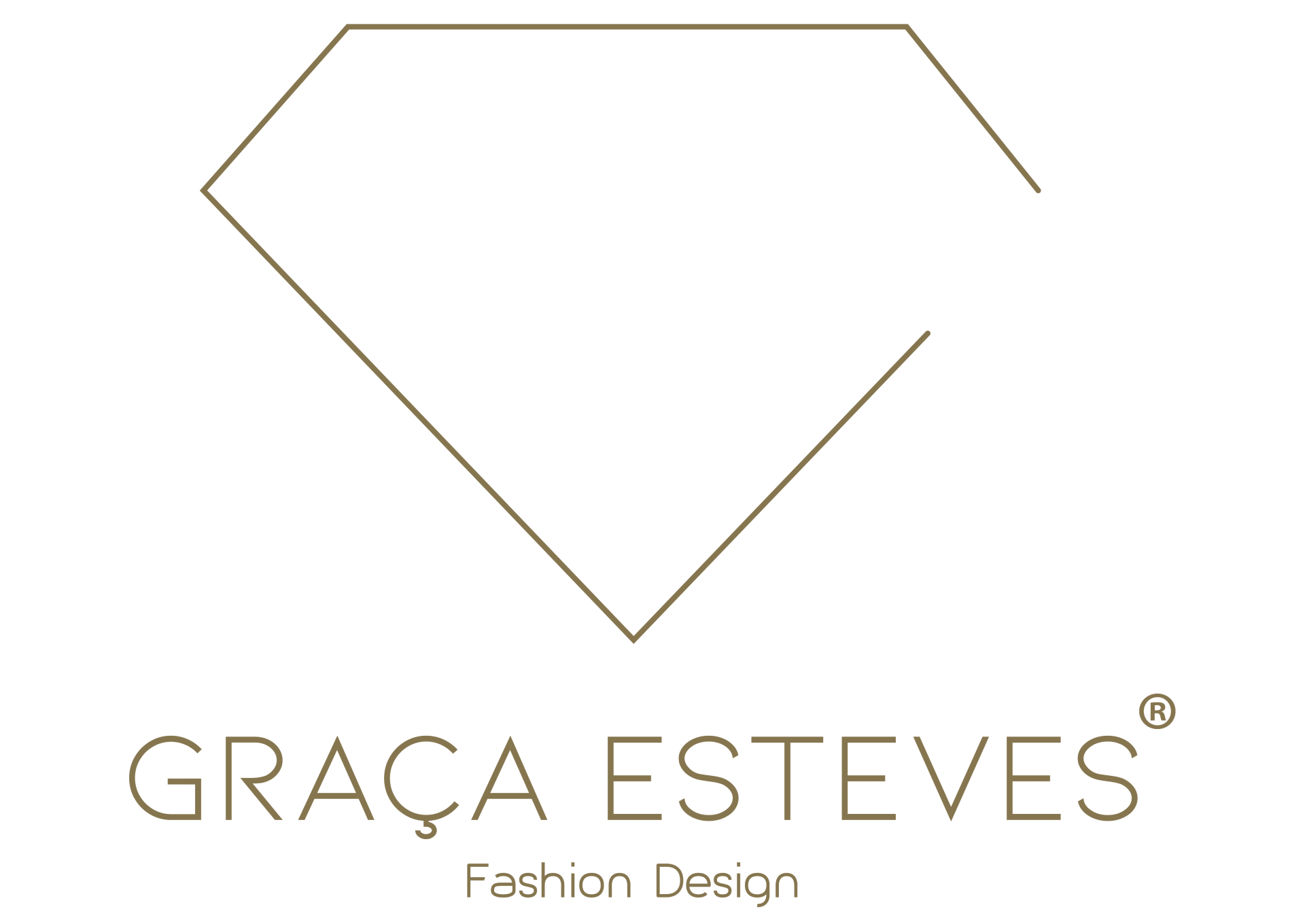 Graça Esteves
