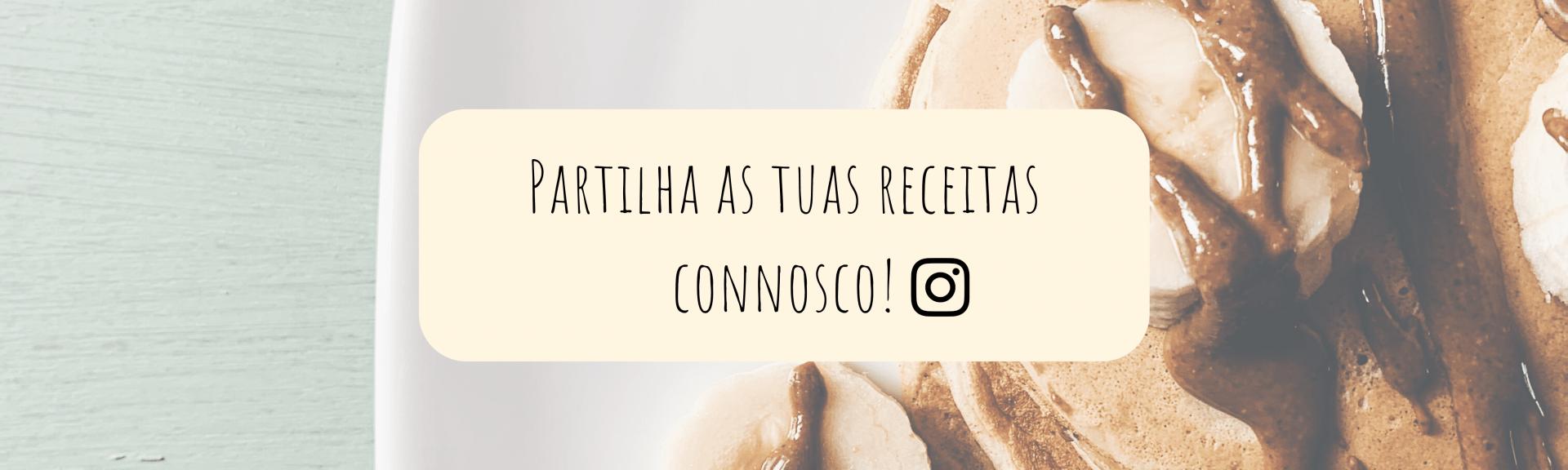 CTA Instagram