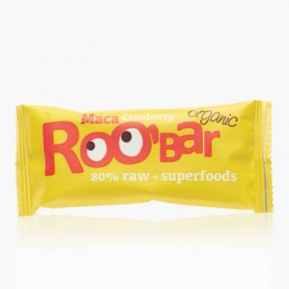 Barras Roo'Bar