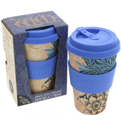 Ecoffee Cup Lily