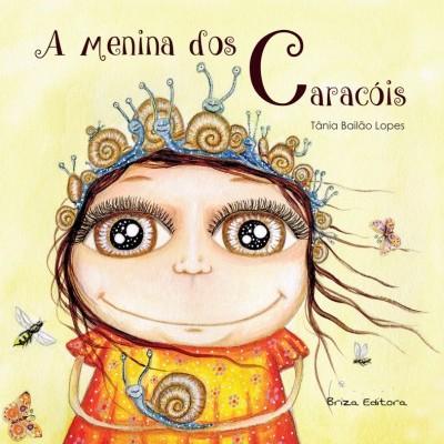 A Menina dos Caracóis