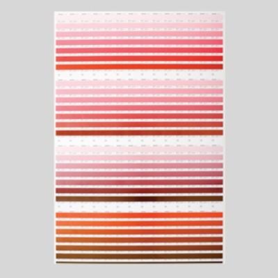 PANTONE Posters - Edições Limitadas