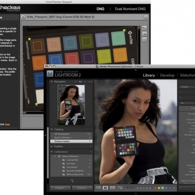 i1 Photographer Kit
