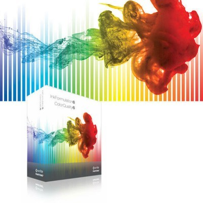 X-Rite ColorQuality 6
