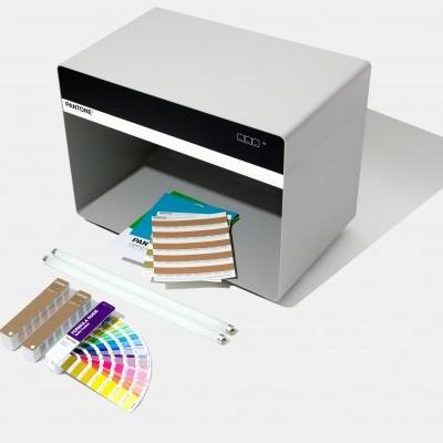 *NOVO* Color Evaluation Kit