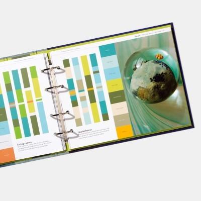 PANTONEVIEW Colour Planner Spring/Summer 2020 - Edição Limitada
