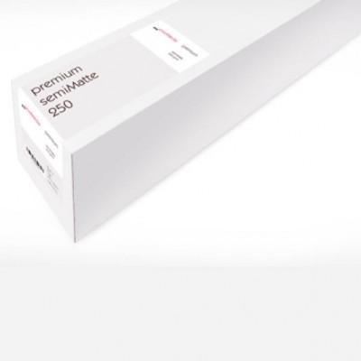 GMG ProofMedia premium semiMatte 250