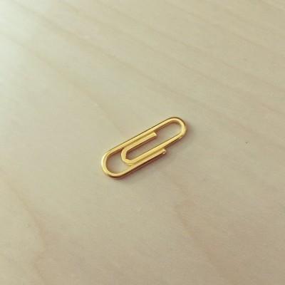 Clipe Dourado