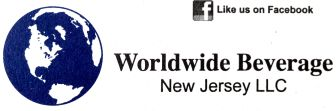 WWB NJ
